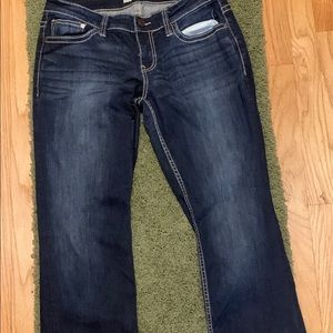 Women's BKE Jeans size 30